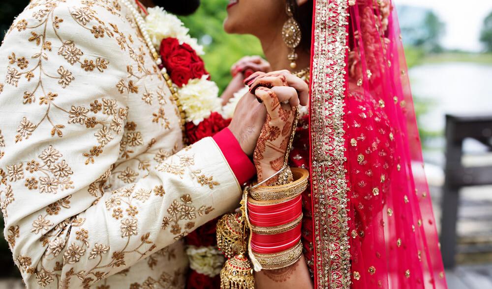 Www punjabi matrimony com login